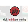 global drinks partnership